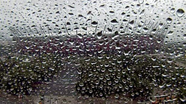Pogoda na dziś TVN24