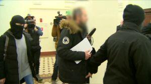 Nowe zarzuty dla byłego wicedyrektora. Prokuratura: ponad 15 milionów łapówek