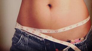 Najgorsze diety świata. Stosowały je Madonna, Lady Gaga i Maria Callas